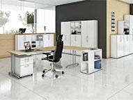 Büro Design Kruel Schnelllieferung