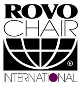 Rovo Chair Sitzmöbel