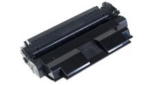 Neutrale Tonerkartusche 15X-XL-PPG für versch. HP-Geräte (Schwarz)