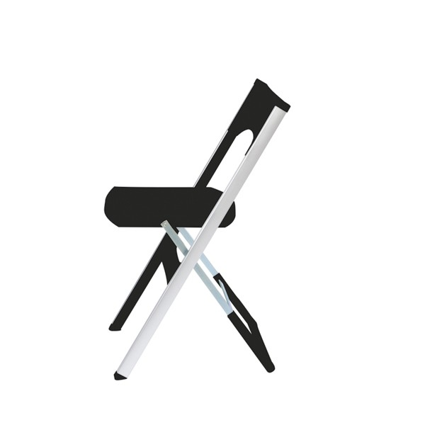 smv besucherstuhl valencia klappstuhl b ro design kruel beratungs planungs gmbh online shop. Black Bedroom Furniture Sets. Home Design Ideas
