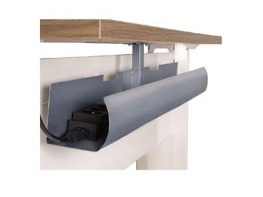 Kabelkanal - Büro Design Kruel Beratungs- & Planungs GmbH Online-Shop