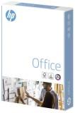 Hewlett Packard (HP) Office Paper - A4, 80 g/qm, weiß, 500 Blatt Kopierpapier A4 80 g/qm weiß