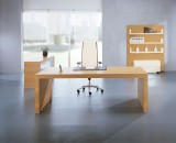 Designer Bücherboard