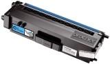 Brother® Toner blau, 1.500 Seiten, TN320C Lasertoner