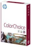 Hewlett Packard (HP) Colour Laser Papier - A4, 90 g/qm, weiß, 500 Blatt Kopierpapier A4 90 g/qm