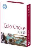 Hewlett Packard (HP) Colour Laser Papier - A4, 100 g/qm, weiß, 500 Blatt Kopierpapier A4 100 g/qm