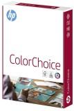 Hewlett Packard (HP) Colour Laser Papier - A4, 120 g/qm, weiß, 250 Blatt Kopierpapier A4 120 g/qm