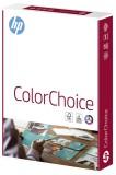 Hewlett Packard (HP) Colour Laser Papier - A4, 160 g/qm, weiß, 250 Blatt Kopierpapier A4 160 g/qm