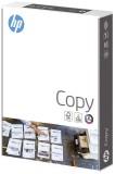 Hewlett Packard (HP) Copy Paper - A4, 80 g/qm, weiß, 500 Blatt Kopierpapier A4 80 g/qm weiß