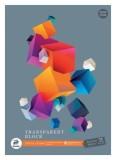 Staufen® Edition Dürer® Transparentblock - A4, 25 Blatt, 80g/qm Transparentpapier A4 80 g/qm 25