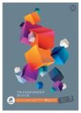 Staufen® Edition Dürer® Transparentblock - A3, 25 Blatt, 80g/qm Transparentpapier A3 80 g/qm 25