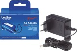 Brother® P-touch Netzadapter AD24ES Modell AD-24ES