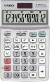 Casio® Öko-Tischrechner JF-120 ECO Taschenrechner