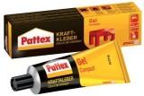 Pattex Kraftkleber Gel compact 50g Kraftkleber 50 g
