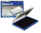 Pelikan® Stempelkissen 2, ungetränkt, 110 x 70 mm Stempelkissen ungetränkt Größe 2 110 mm 70 mm