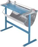 Dahle® Untergestell 796 für Roll- & Schnitt 446 Untergestell Roll- & Schnitt-Schneidemaschine 446