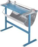 Dahle® Untergestell 798 für Roll- & Schnitt 448 Untergestell Roll- & Schnitt-Schneidemaschine 448