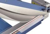 Dahle® Lasermodul 795 für Hebel-Schneidemaschine 867 Laser für Modell 867