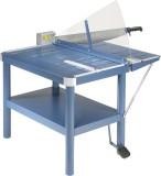 Dahle® Atelier-Schneidemaschine 580 - Schnittlänge 815 mm Hebel-Schneidemaschine 815 mm (A2) 60 kg