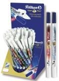 Pelikan® Tintenlöschstift Super-Pirat 850 - fein Tintenlöscher fein