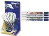 Pelikan® Tintenlöschstift Super-Pirat 850 - breit Tintenlöscher breit