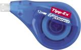 Tipp-Ex® Korrekturroller Easy Correct, 4,2 mm x 12 m Korrekturroller 4,2 mm 12 m