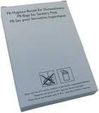 Hygienebeutel-Nachfüllpack - 30 Stück Hygienebeutel Hygienebeutel-Nachfüllpack 30 Stück