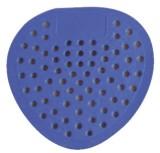 Clean und Clever Urinaleinlegesieb mit Duft - Pack mit 1 Stück Urinalsieb 1 Stück