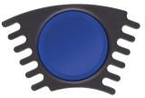 Faber-Castell CONNECTOR Nachfüllnäpfchen, ultramarinblau Ersatzfarbe ultramarinblau