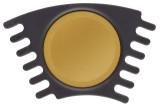 Faber-Castell CONNECTOR Nachfüllnäpfchen, ockergelb Ersatzfarbe ockergelb
