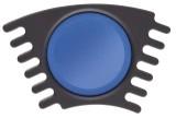 Faber-Castell CONNECTOR Nachfüllnäpfchen, kobaltblau Ersatzfarbe kobaltblau