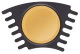 Faber-Castell CONNECTOR Nachfüllnäpfchen, beige Ersatzfarbe beige