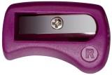 Stabilo® Spitzer EASYergo 3.15 - lila für Rechtshänder Spitzer lila 21 x 31 x 13 mm 3,15 mm
