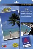 Avery Zweckform® 2554 Classic Inkjet Fotopapier - DIN A4, glänzend, 125 g/qm, 20 Blatt Fotopapier