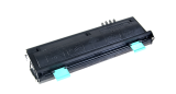 Neutrale Tonerkartusche 00A-PPG für versch. HP-Geräte (Schwarz)