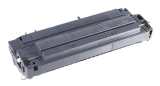 Neutrale Tonerkartusche 03A-PPG für versch. HP-Geräte (Schwarz)