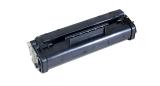 Neutrale Tonerkartusche 06A-XL-PPG für versch. HP-Geräte (Schwarz)