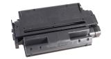 Neutrale Tonerkartusche 09A-PPG für versch. HP-Geräte (Schwarz)