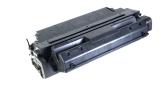Neutrale Tonerkartusche 09X-XL-PPG für versch. HP-Geräte (Schwarz)