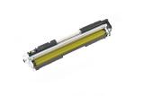 Neutrale Tonerkartusche 1025Y-NTR für versch. HP-Geräte (Gelb)