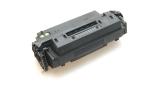 Neutrale Tonerkartusche 10A-PPG für versch. HP-Geräte (Schwarz)