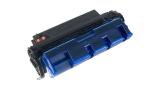 Neutrale Tonerkartusche 10A-XL-PPG für versch. HP-Geräte (Schwarz)