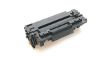 Neutrale Tonerkartusche 11A-PPG für versch. HP-Geräte (Schwarz)