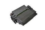 Neutrale Tonerkartusche 11X-XL-PPG für versch. HP-Geräte (Schwarz)