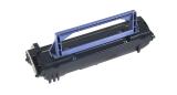 Neutrale Tonerkartusche 5700TN-PPG für versch. Epson-Geräte (Schwarz)