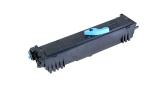 Neutrale Tonerkartusche 6200-HY-PPG für versch. Epson-Geräte (Schwarz)