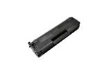 Neutrale Tonerkartusche B1160-NTR für versch. Dell-Geräte (Schwarz)