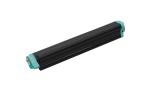 Neutrale Tonerkartusche B4200-PPG für versch. Oki-Geräte (Schwarz)