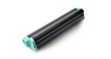Neutrale Tonerkartusche B4300-PPG für versch. Oki-Geräte (Schwarz)