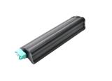 Neutrale Tonerkartusche B4600-HY-PPG für versch. Oki-Geräte (Schwarz)